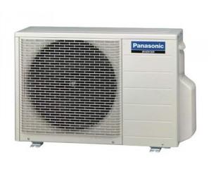 Наружный блок Panasonic CU-E21DBE