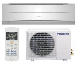 Кондиционер Panasonic CS-PW24MKD/CU-PW24MKD
