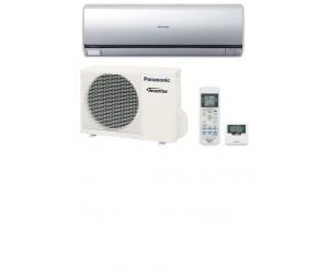 Кондиционер инверторный Panasonic CS-Е18RKD/CU-Е18RKD