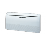 Напольно-потолочный блок Panasonic CS-E18DTEW *