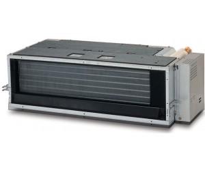 Канальный блок Panasonic CS-E15JD3EA *