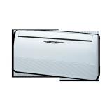 Напольно-потолочный блок Panasonic CS-E21DTES