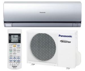 Кондиционер инверторный Panasonic CS-HE12PKD/CU-HE12PKD