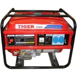 Генератор тока Tiger EC3500А