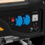 Генератор тока Sadko GPS-2600