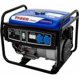 Генератор тока Tiger TG3700Е